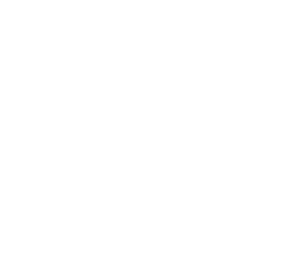 Logo-Views-mit-Schrift-white